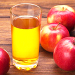 bulk apple juice concentrate