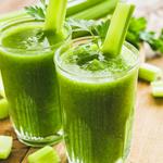 bulk celery juice concentrate