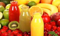 bulk nfc fruit juice suppliers