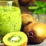 bulk kiwi juice concentrate