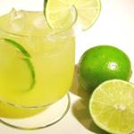 bulk lime juice concentrate