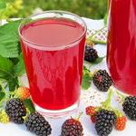 bulk nfc boysenberry juice
