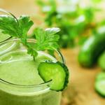 bulk nfc cucumber juice