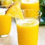 bulk nfc pineapple juice