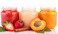 fruit puree suppliers