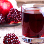 bulk pomegranate juice concentrate