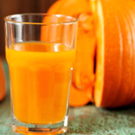bulk pumpkin juice concentrate